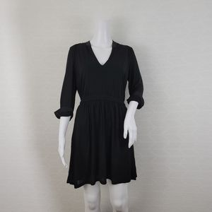 Theory Nissia Dress